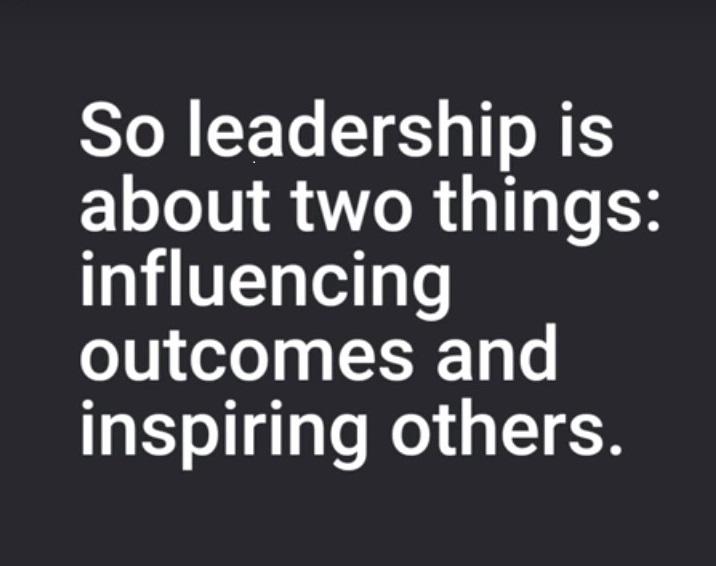 Leadership in mba essays
