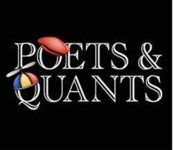 Poets & Quants Top 10 MBA Admissions Consultants
